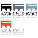 Logo-Farb-Auswahl erweitern